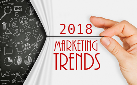 Online And Offline: Inexpensive Marketing Trends To Follow In 2018