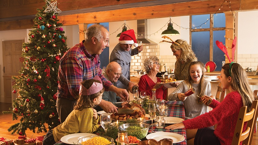 Christmas Survival Tips You Will Appreciate Knowing