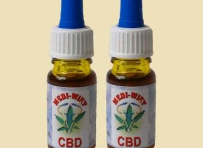 CBD Relates To Health Leads