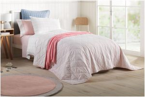 Choose the right beddings