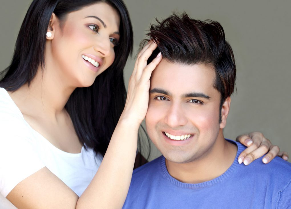 Best Hair Transplantation in Ludhiana