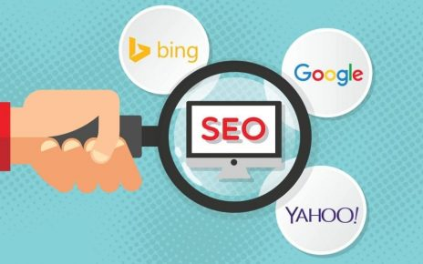 Where to find an SEO expert to hire