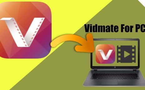 How To Download Vidmate On PC?