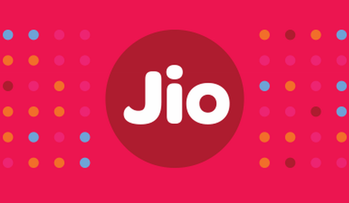MyJio Download for Managing your Jio Accounts