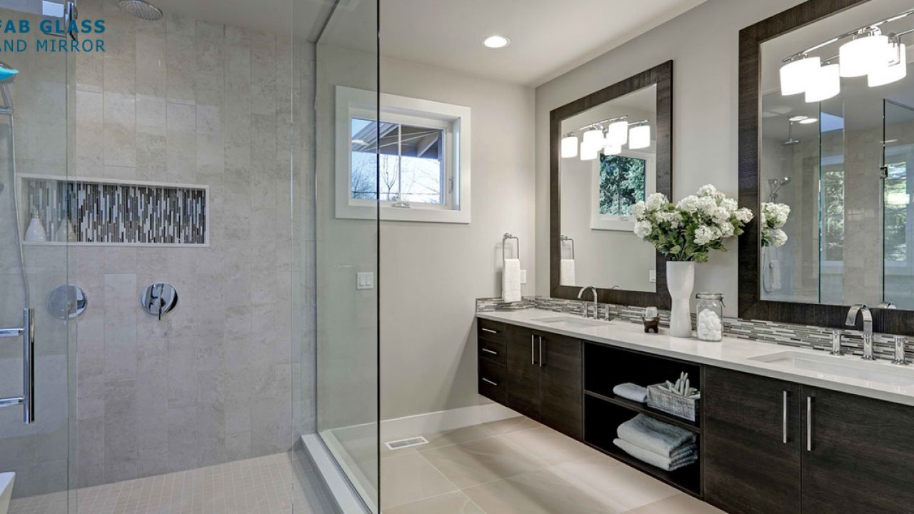 Why Shower Corner Shelves Are Essential Accessory For Modern