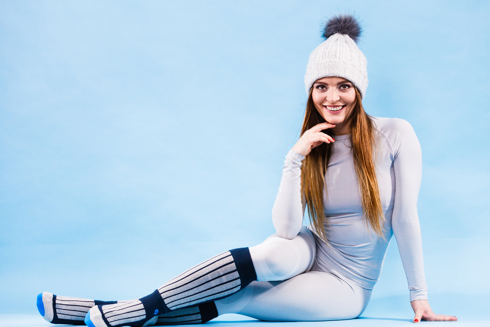 Online Shopping For Getting Thermal Wear