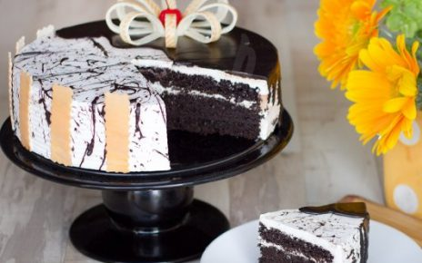 Is It Really Jaipur Bakers Offers Online Delivery Servic