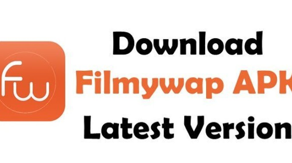 Why People Choose To Download My Jio App And Filmyway App