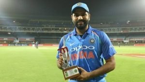 India vs Pakistan: ICC Cricket World Cup 2019 Latest News