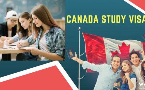 Indian Students Don't Want to Leave Canada – Why?