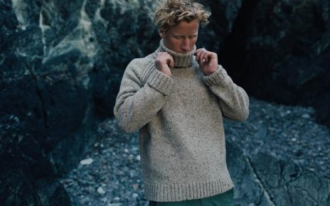 Maintaining Woolen Sweaters
