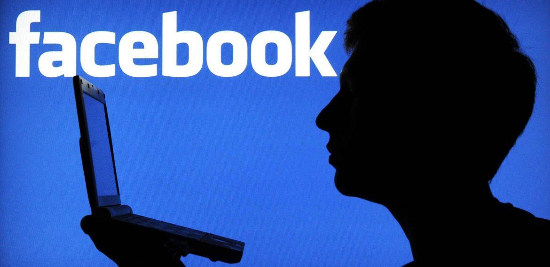 Top Facebook Updates