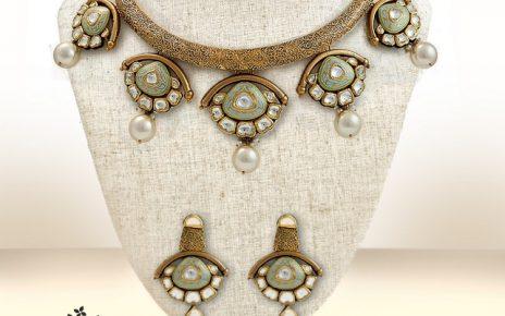 Best Jewellery Shops in Chandigarh