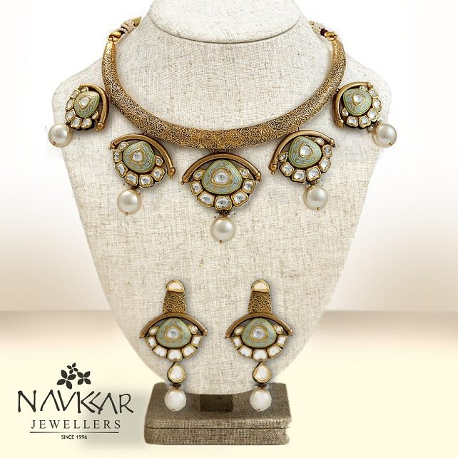 Best Jewellery Shops in Chandigarh
