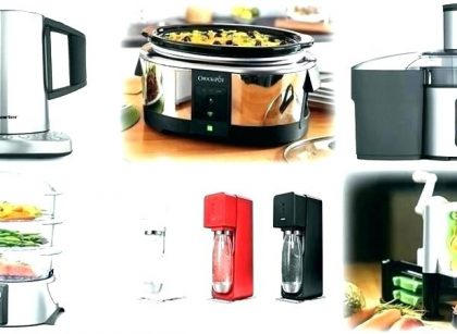 Kitchen Products Online