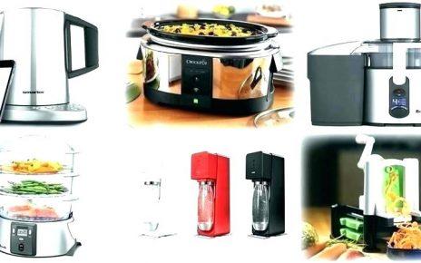Kitchen Products Online