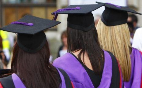 U.K. Changes Student Visa Policy