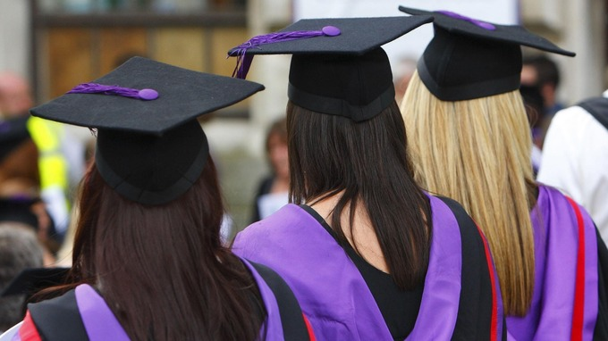 U.K. Changes Student Visa Policy