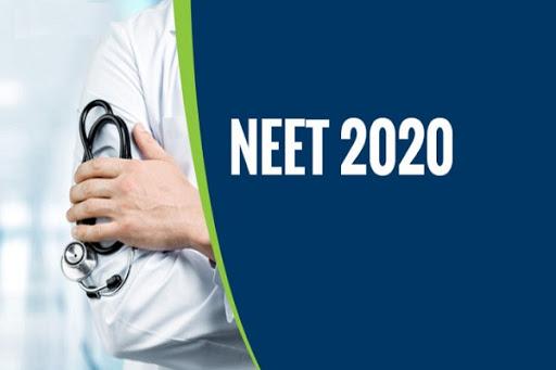 NEET 2020 Exam