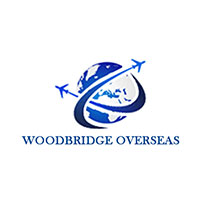 Woodbridge Overseas Consultants