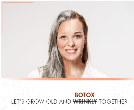 Best Botox Treatment in South Delhi